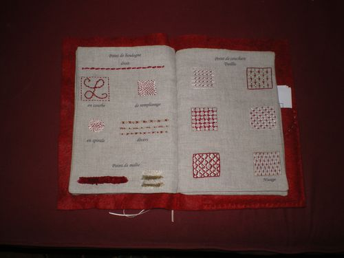 pages livre broderie (3)