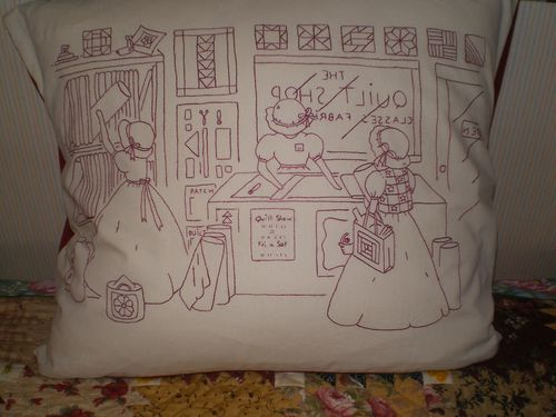 quilt-shop-001.JPG