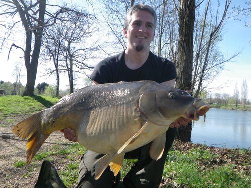 laurent -15 kg