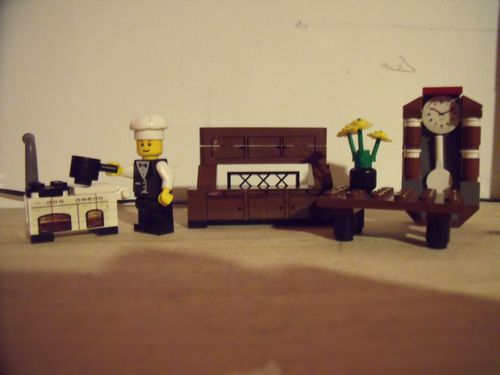 meubles ancien lego le blog de paul. Black Bedroom Furniture Sets. Home Design Ideas