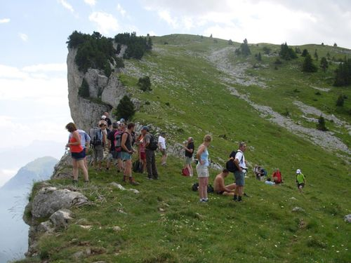 photo-groupe-vercors-2.jpg