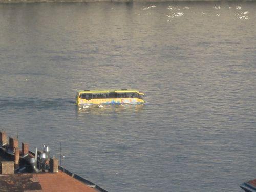 bus-bateau.JPG
