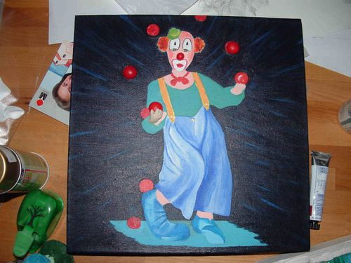 clown-photographie-differement.jpg