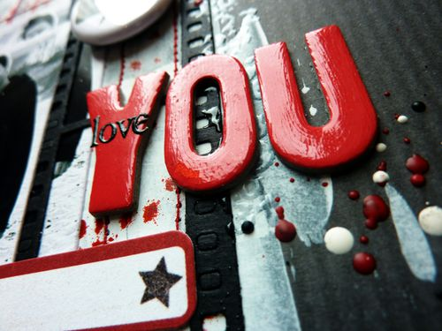 love-you4