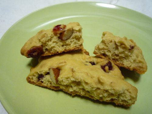 cookies-moelleux-avoine-cranberries2.JPG