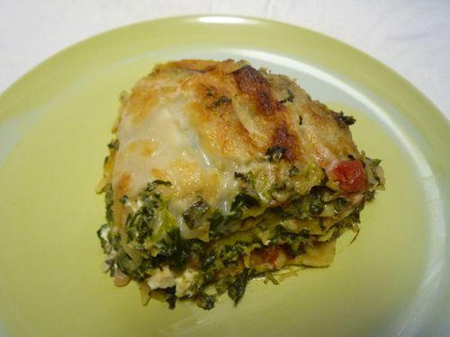 lasagnes-epinards-ricotta-tomates-chorizo.JPG