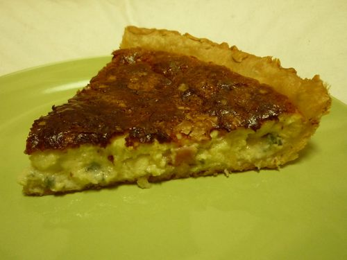 tarte-aux-3-fromages-italiens.JPG