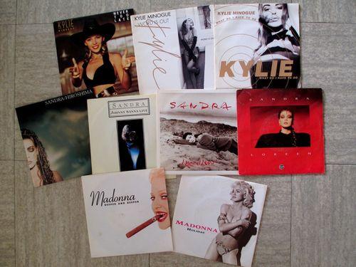 Madonna---Sandra---Kylie-Minogue.JPG