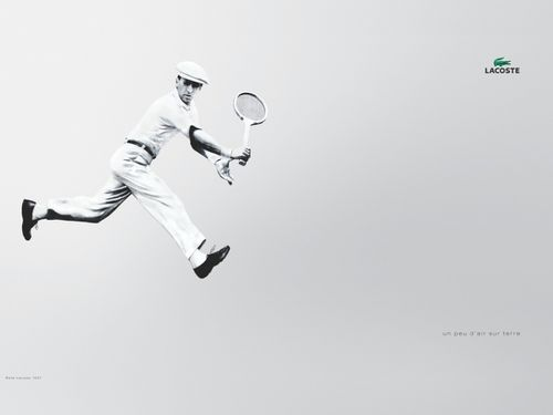 Lacoste-brand-vintage-tennis-wallpaper-black-and-white-clas.jpg