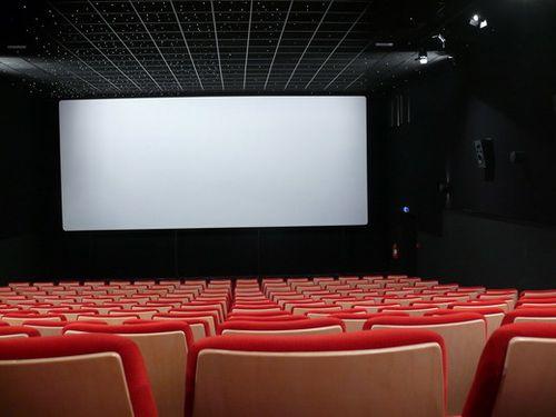 salle_de_cinema.jpg