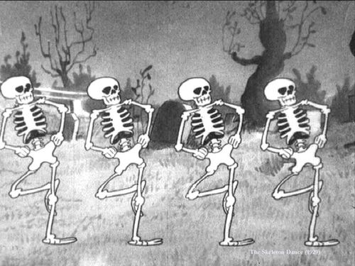 skeleton-dance-1-copy