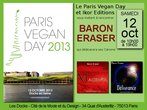 Visuel_Paris_Vegan_Day_2013_Baron_Eraser.png