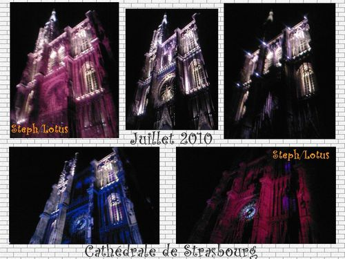 cathedrale072010.jpg