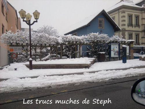 neige15022013c