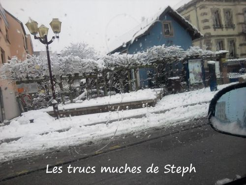 neige15022013d.jpg