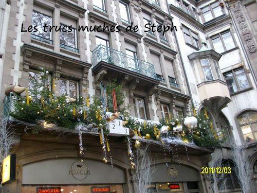 Strasbourg03122011m.JPG