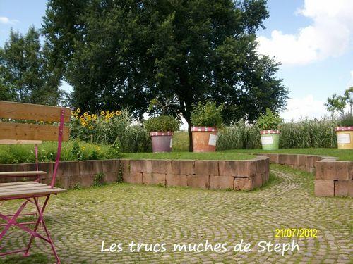 Jardin2rives21072012073.JPG