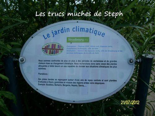 Jardin2rives21072012094.JPG