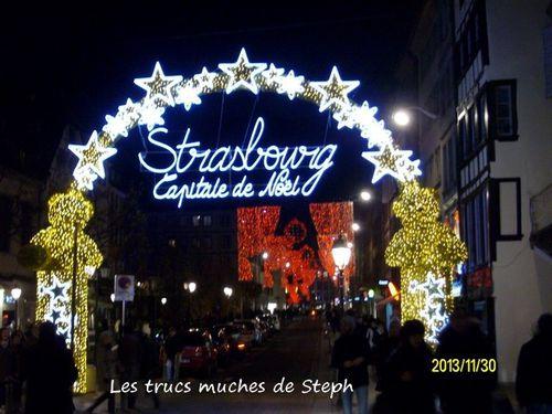 Strasbourg20131130s.JPG