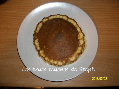 pancakes02012013.JPG