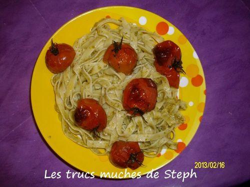 tomate022013e.JPG