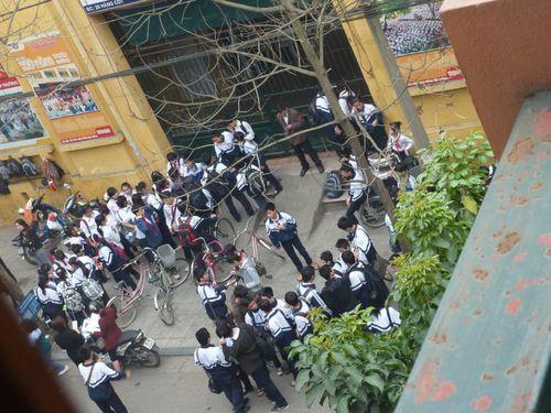 14-03-2011Hanoi--1---800x600-.jpg