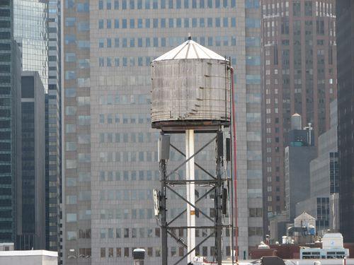 NewYork 2012 - Gros Apn 151