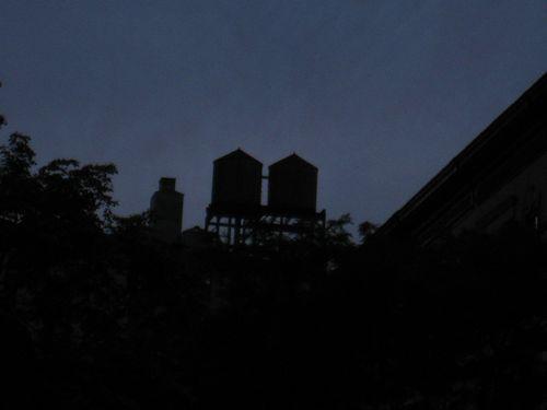 NewYork 2012 - Petit Apn 845