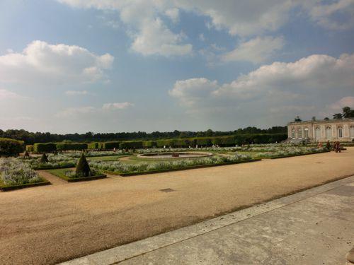 Versailles 139