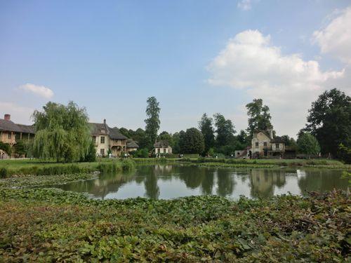 Versailles 156