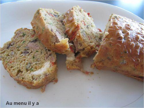 cake-thon--poivron--mozzarella.jpg