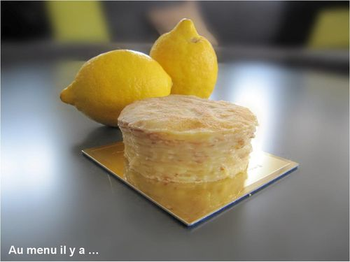 millefeuille-de-crepes-au-citron-version-individuelles.jpg