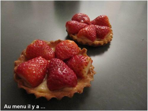 tartelette-a-la-fraise.jpg
