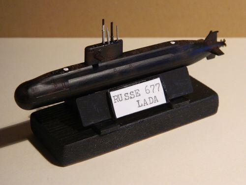 DSCN1952