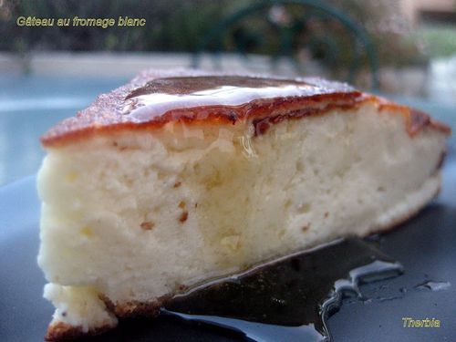 geatu-fromage-blanc-marmelade-therbia.JPG