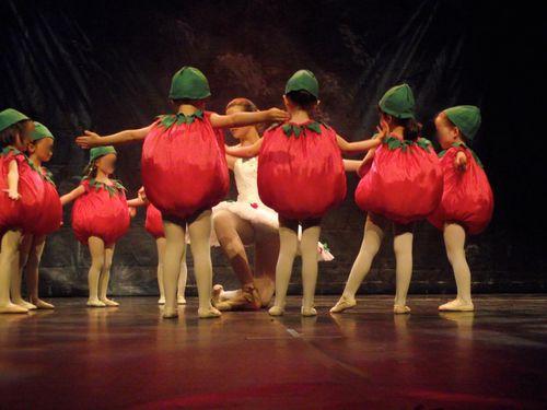 fraises-des-bois.jpg