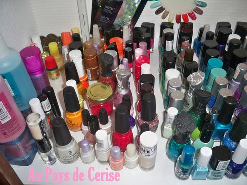 collection-vernis-ongles.jpg