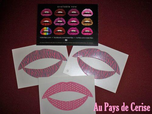 concours-violent-lips.jpg