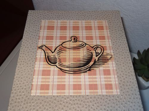 boite à thé marie-france 2