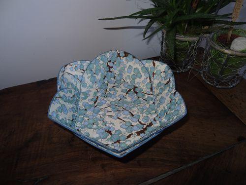 corbeille-regine-hexagonale-bleue2.JPG