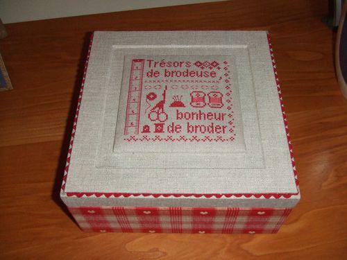 boite-broderie-copie-1.JPG