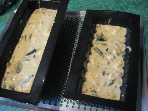 CAKE-COURGETTES 1419