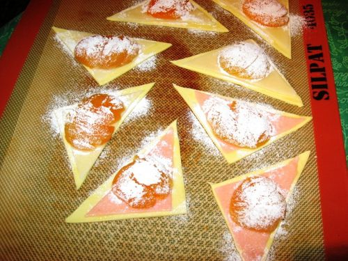 TRIANGLES AUX ABRICOTS 001