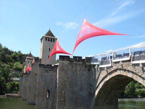 Cahors-jounees-du-Malbec-05.10-002.jpg
