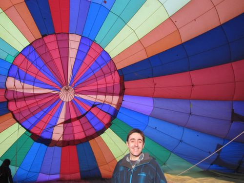 2012-04-10-Hot-air-Balloon 6166