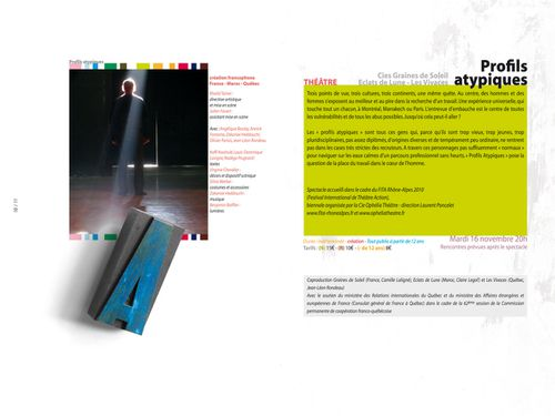 aragon 2010- 10+11