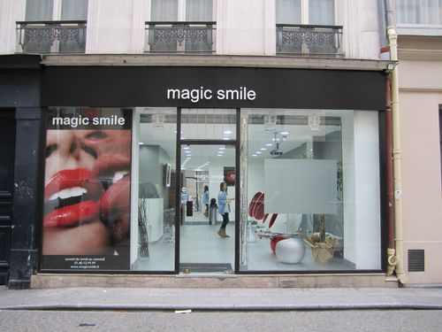 Magic-Smile3.JPG