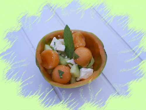 salade-melon.JPG