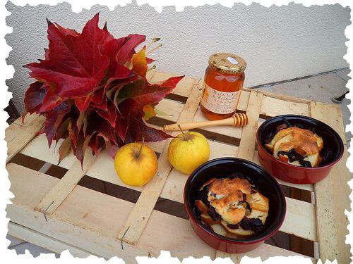 gratin-d-automne.JPG
