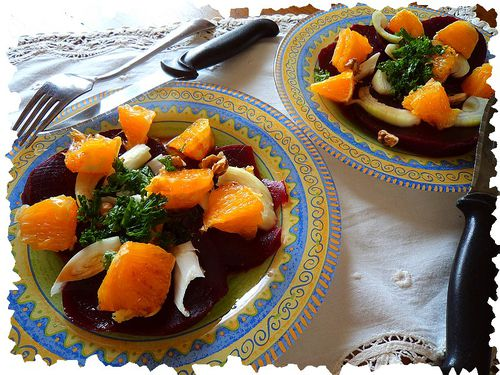 salade-orange-betterave.JPG